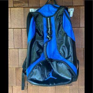 Jordan Backpack XXL